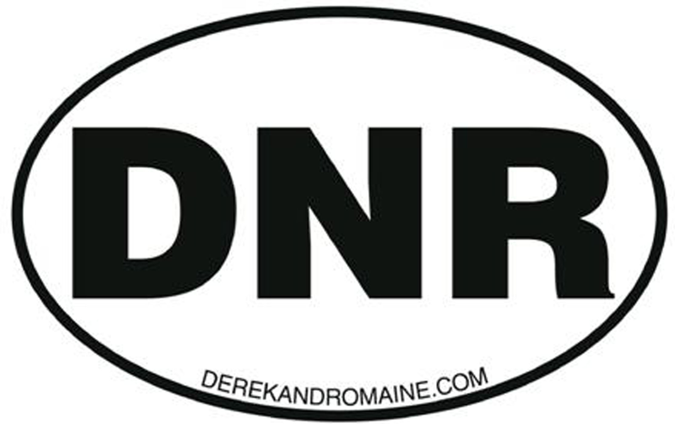 Image result for derek and romaine logo